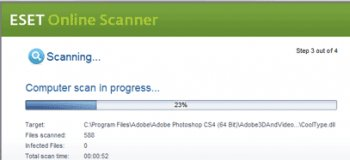 ESET-Online-Scanner.png.pagespeed.ce.Ss8I4q_NPe (407x187, 6Kb)